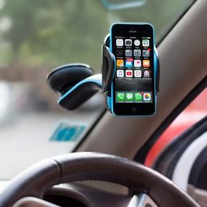 Smartphone Universal Car Mount - Artis M300