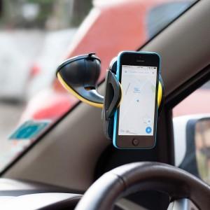 Smartphone Universal Car Mount - iMount