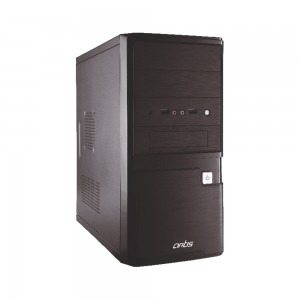 Compact Cabinet 3420