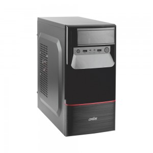 Compact Cabinet 603
