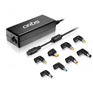 65W Universal Laptop Adapter : Artis
