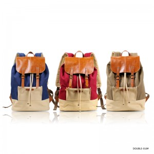 Backpack 316 Series - Remax