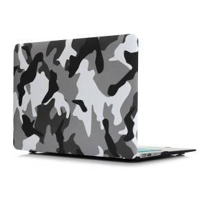 """11"""" Macbook Air Hard Shell/Case-Military"""