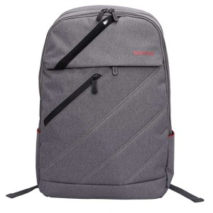 "15.6"" Laptop Bag - Bestlife"