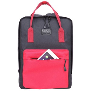 "Backpack 14.1"" Laptop  - Bestlife"