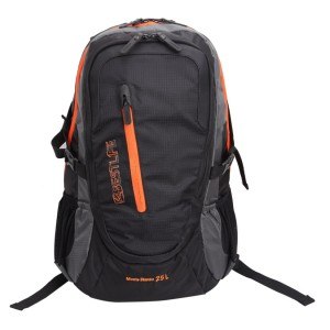 "Backpack 15.6"" Laptop - Bestlife"