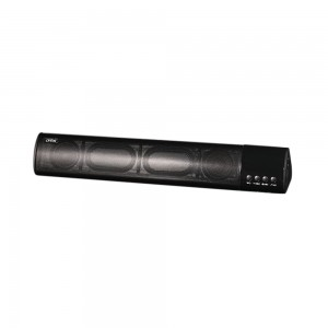 Wireless Bluetooth Sound Bar with Mic.: Artis BT-X20