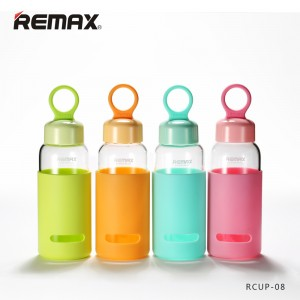 Water Bottle - Remax RCup08