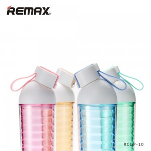 Water Bottle - Remax RCup10