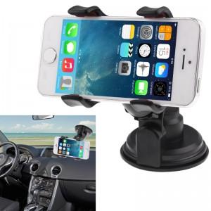 Smartphone Universal Car Mount