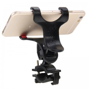Smartphone Universal Bicycle Mount