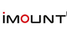 imount