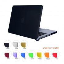 "13"" Macbook Pro Hard Shell/Case"