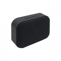 BT07 Portable Wireless BT Speaker with FM / USB/Card Reader In & Hands Free Calling