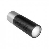 BT18 Wireless Portable Bluetooth Speaker with  LED Torch Light / Mic. for Hands Free Calling