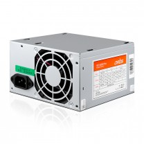 400 watt Power Supply Unit: Artis 400R+