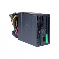 750 Watt High Perfromance Power Supply Unit: Artis 750W