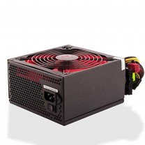 750 Watt High Perfromance Power Supply Unit: Artis 750W