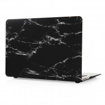 "11"" Macbook Air Hard Shell/Case-Marble"