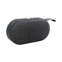 BT05 Portable  Wireless  BT Speaker with FM / USB/ TF Card Reader & Hands Free Calling