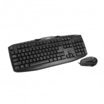 C30  USB Keyboard and Mouse Combo