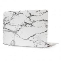 "13"" Macbook Pro Retina Hard Shell/Case Marble"