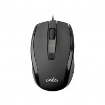 M20 Optical USB Mouse