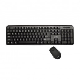 C33 USB Keyboard and Mouse Combo