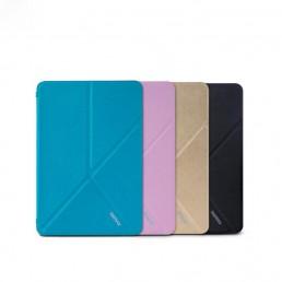 iPad Mini 2/3/4 Cover- Remax Transformer Series