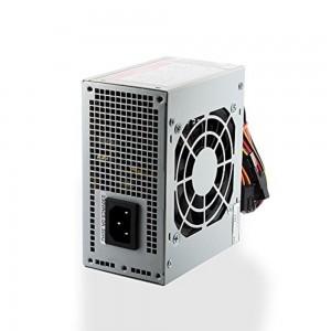 250 Watt Power Supply Unit: Artis 250W