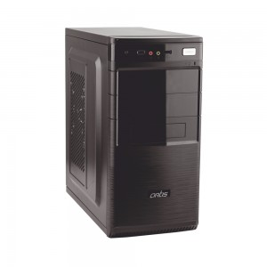 Compact Cabinet  3051