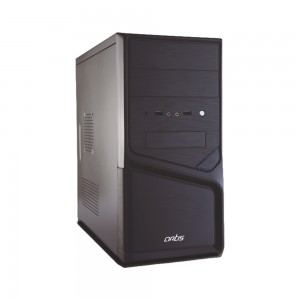 Compact Cabinet 3330