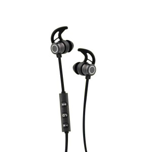 BE310M Sports Bluetooth 4.2 Earphones with Mic. for handsfree calling