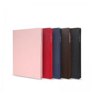 iPad Air 2 Cover- Remax Elle Series