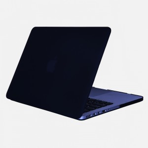 "15""  Macbook Pro Retina Hard Shell/Case"